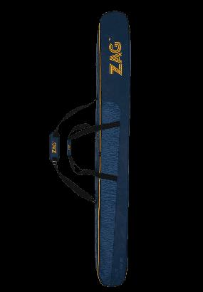 HOUSSE ZAG - Navy blue