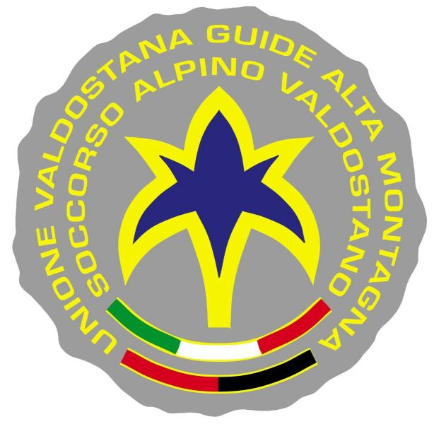 Logo-UVGAM-tipografia-.jpg