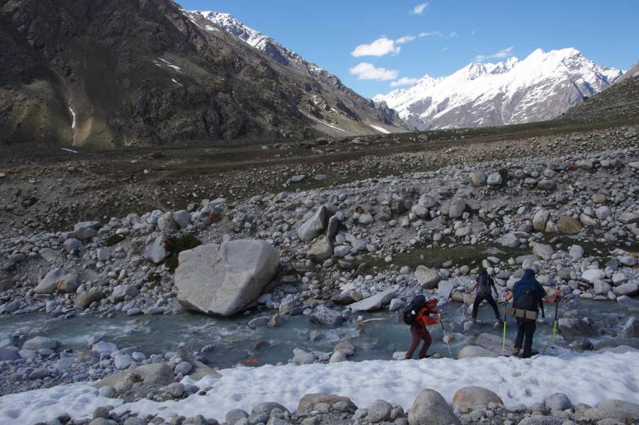 Tharang_peak_Miyar_valley_David_Gouel.jpg