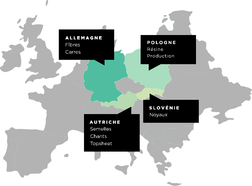 map-europe-zag-labels-nobile_300x.png