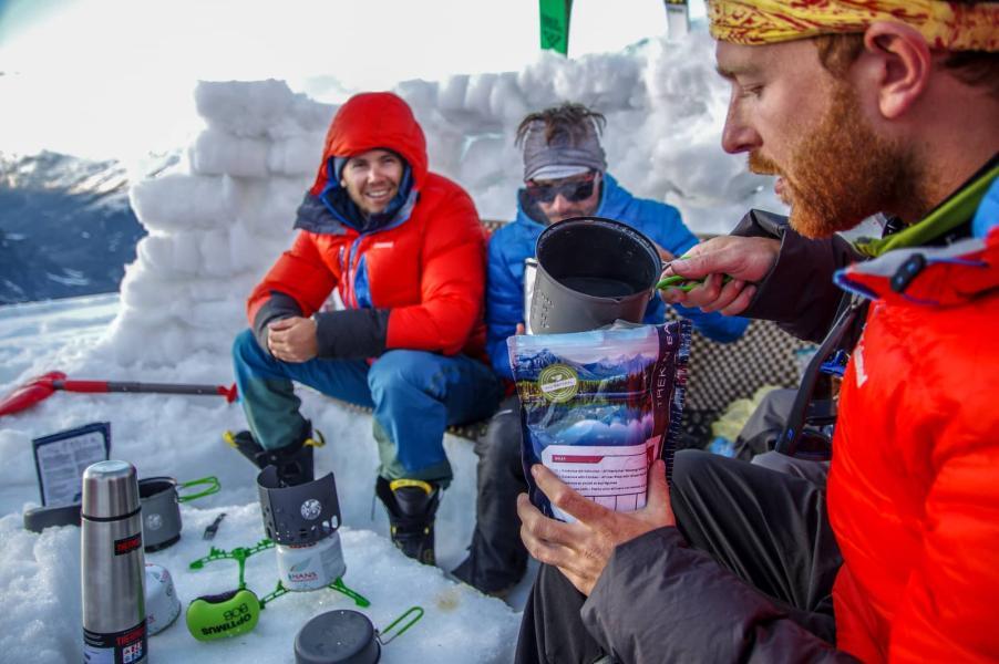 mountaineering_india_tharang_peak_ski_David_Gouel.jpg