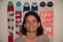 Caroline-de-Wailly-CEO-Zag-skis-600x400.jpg