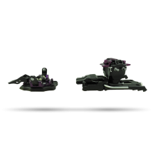 /f/i/fiche-bindings-plum-summit-7-stoppers.png