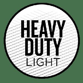 HEAVY DUTY LIGHT