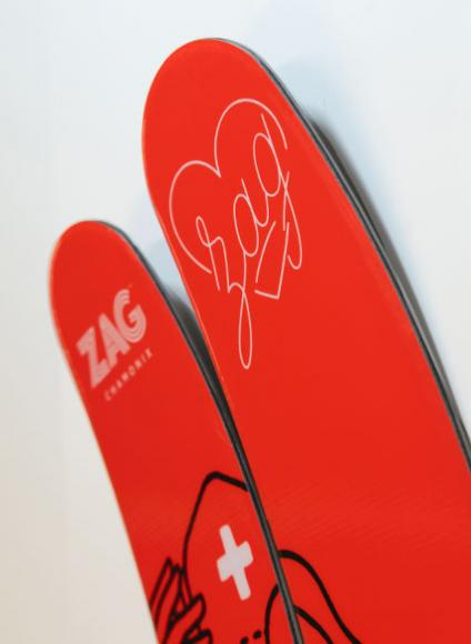 /h/-/h-106-jean-andre_-skis-zag-infirmiere.jpg