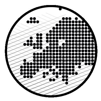european_fabrication