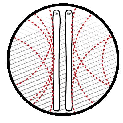 shape_multirayon