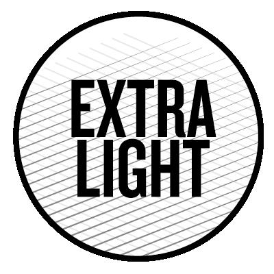 extra_light