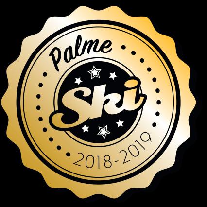 Palme Ski 2018-2019