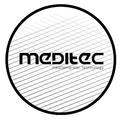 Meditec