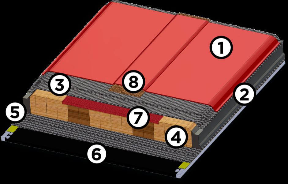 Construction illustration