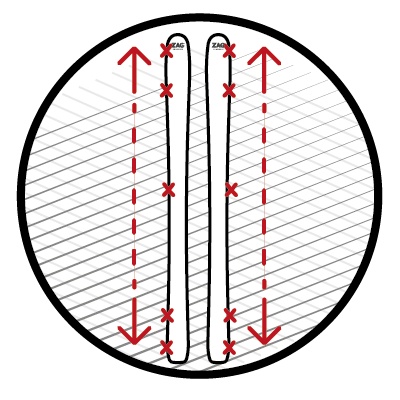 shape_5_points